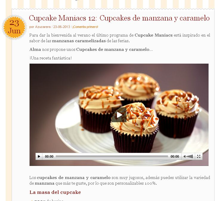 CupcakeManiacs12