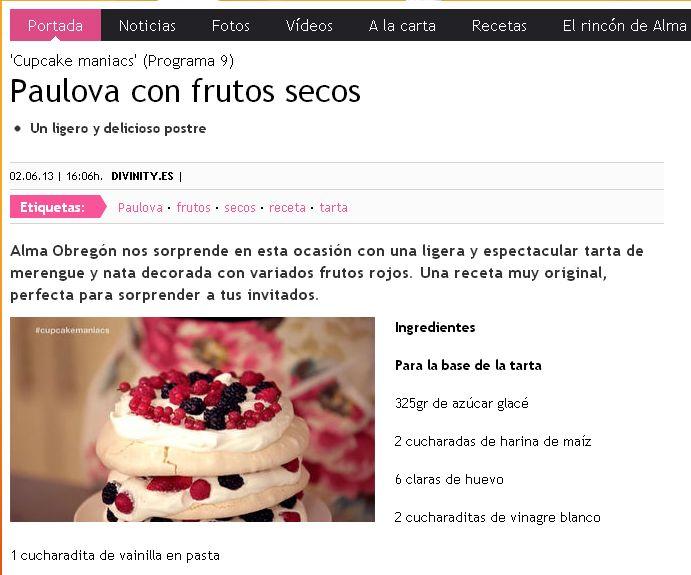 CupcakeManiacs9