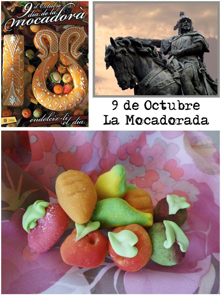 Mocadorada_Valencia