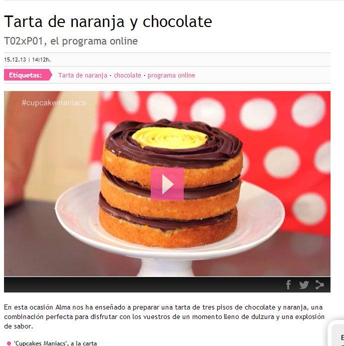 CupcakeManiacs02_01