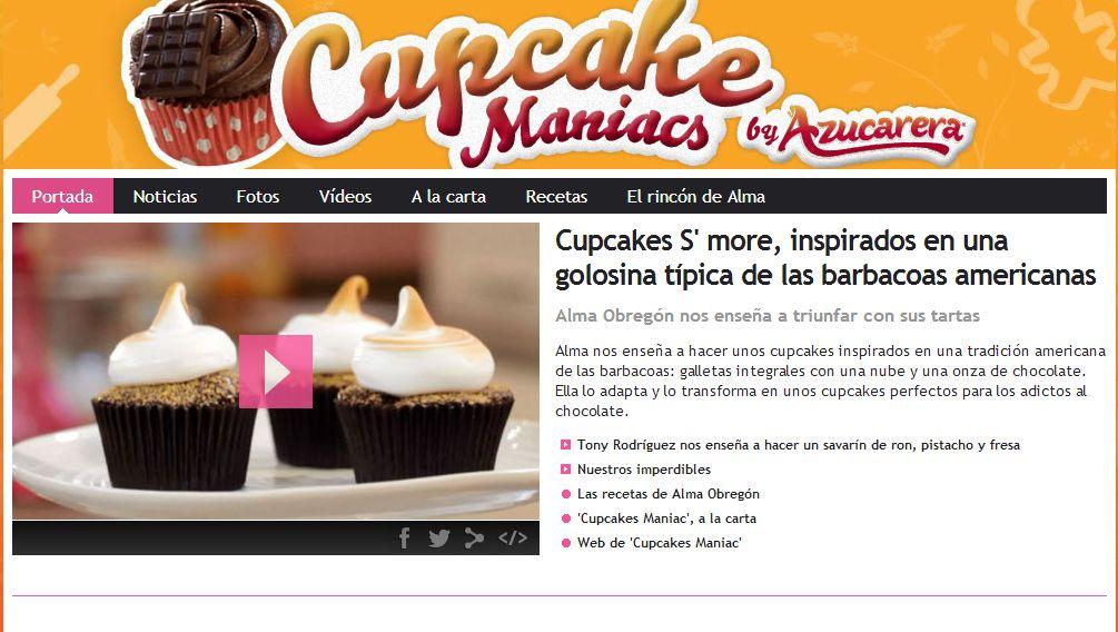 CupcakeManiacs02_07