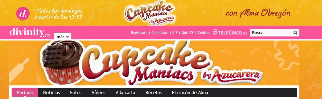 CupcakeManiacs2