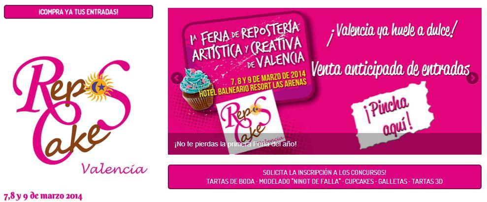 RepoCakes_Valencia