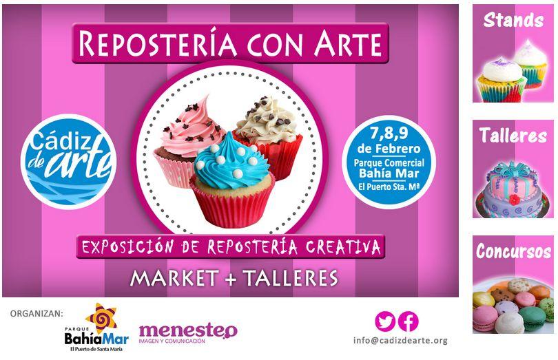 ReposteriaArte_Cadiz