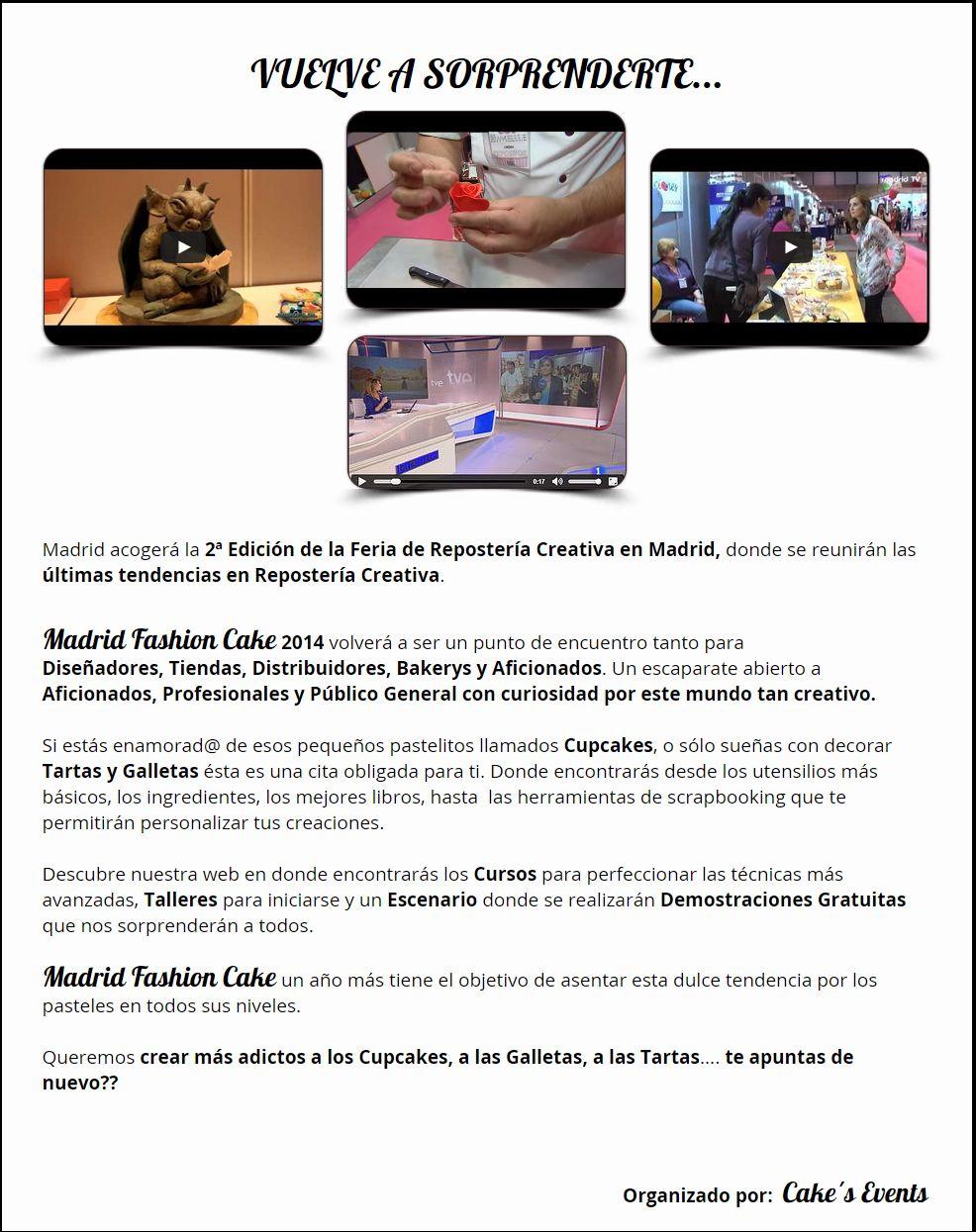 MadridFashionCake2014_2
