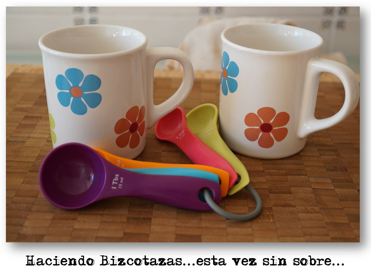Bizcotaza5