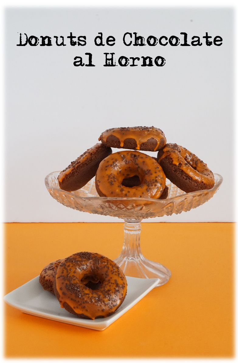 DonutsHalloween2