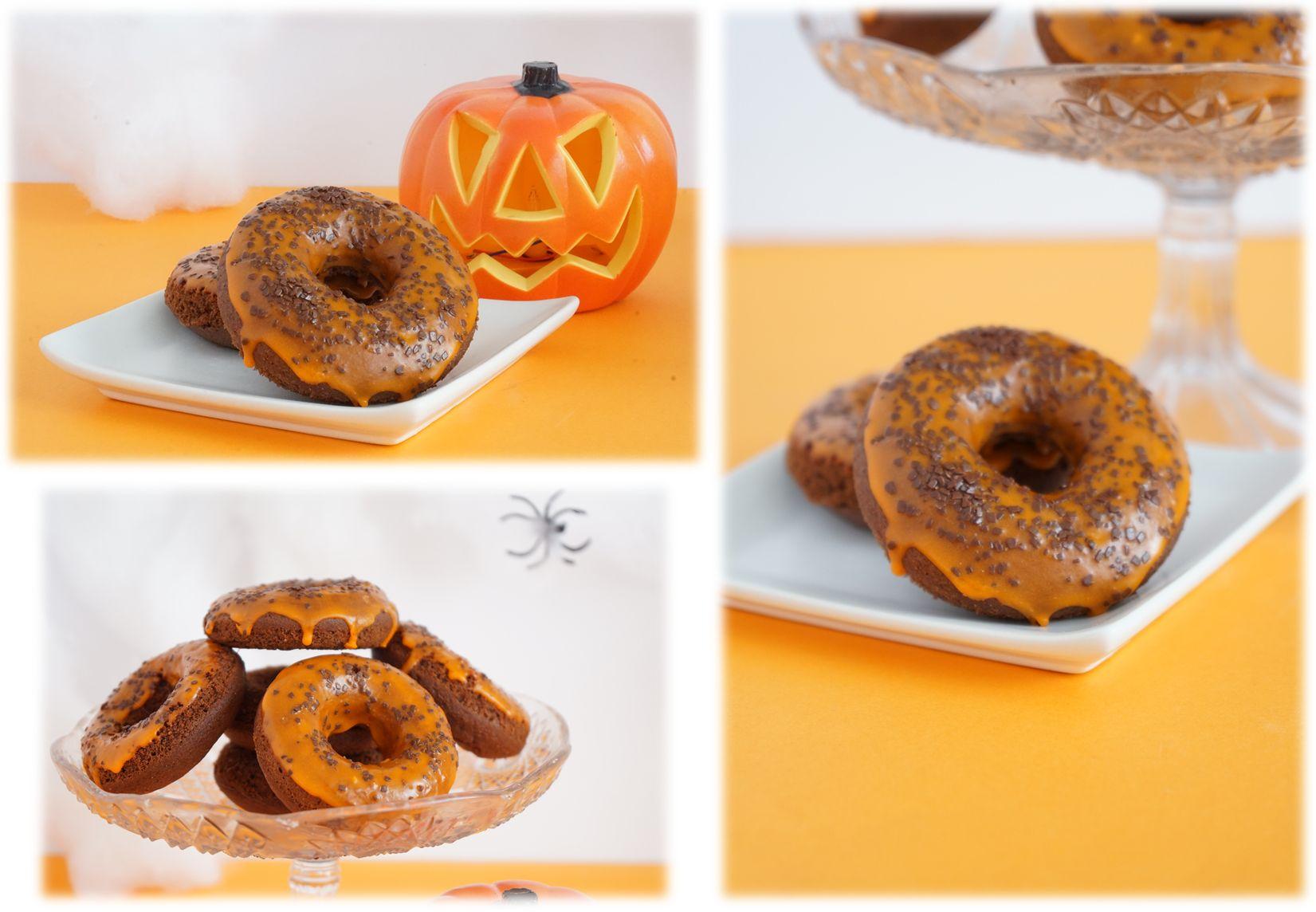 DonutsHalloween3